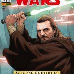 Star Wars #50 (Comicshop-Ausgabe) (18.09.2019)