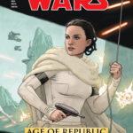 Star Wars #53 (18.12.2019)