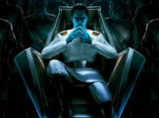 Thrawn: Treason SDCC Exclusive Edition