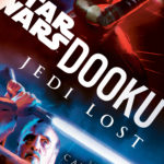 Dooku: Jedi Lost (01.10.2019)