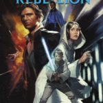 Age of Rebellion (28.04.2020)