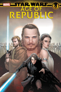 Age of Republic (18.02.2020)