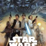 Star Wars: The Original Trilogy - The Movie Adaptations (28.01.2020)
