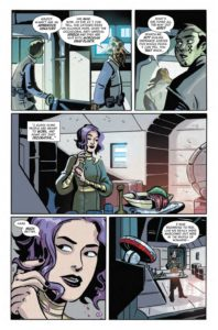 Age of Resistance Special #1 - Seite 5