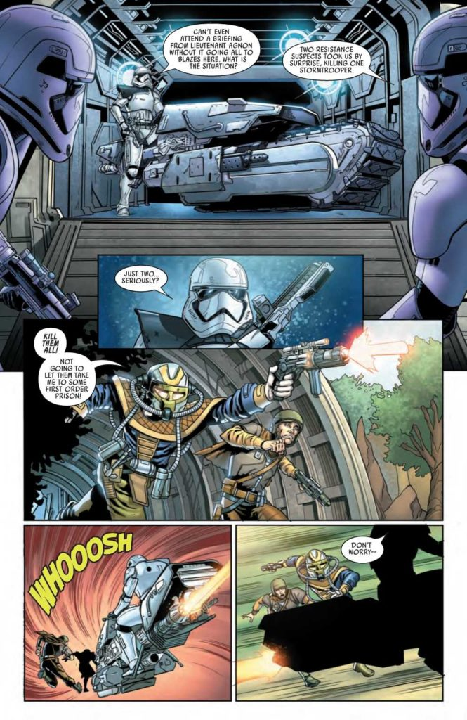 Galaxy's Edge #4 - Seite 3