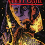 Return to Vader's Castle #2 (Cover A by Francesco Francavilla) (09.10.2019)