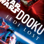 Dooku: Jedi Lost (Export Edition) (01.10.2019)