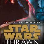 Thrawn: Treason (Export Edition) (31.03.2020)