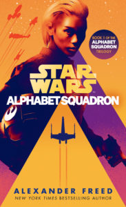 Alphabet Squadron (Export Edition) (31.12.2019)
