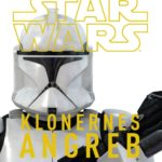 Star Wars: Attack of the Clones: The Expanded Visual Dictionary