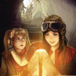 Doctor Aphra #38: A Rogue's End, Part 2 (06.11.2019)