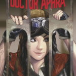 Doctor Aphra #39 (27.11.2019)