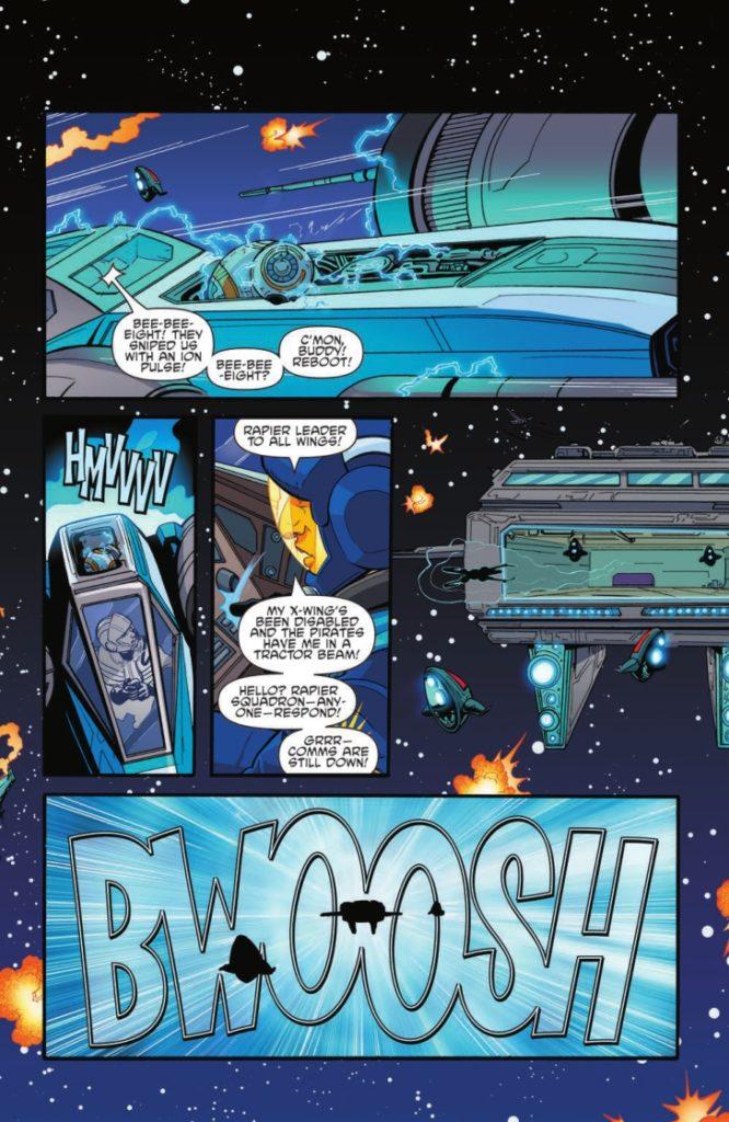 Star Wars Adventures #24 Seite 4