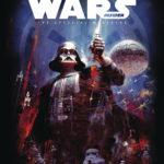 Star Wars Insider Special Edition 2020 (13.11.2019)