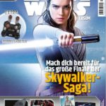 Star Wars Universum #25 (13.11.2019)