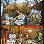 The Clone Wars: Vorfall auf Kashyyyk