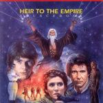 Heir to the Empire Sourcebook (Juli 1992)