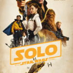 Solo: Eine Star Wars Story - Roman zum Film (September 2020)