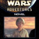Star Wars Adventures 7: The Ghostling Children (April 2003)