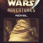 Star Wars Adventures 9: Capture Arawynne (Juni 2003)