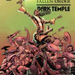 Jedi: Fallen Order: Dark Temple #5 (04.12.2019)