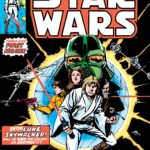 Star Wars #1 (Facsimile Edition) (04.12.2019)