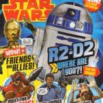 Star Wars Comic #8 (24.07.2014)