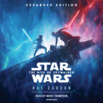 Star Wars: The Rise of Skywalker: Expanded Edition (24.03.2020)