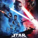 Star Wars: The Rise of Skywalker - A Junior Novel (21.04.2020)