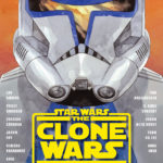 The Clone Wars: Stories of Light and Dark (25.08.2020)