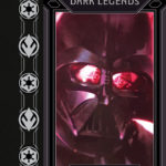 Dark Legends (28.07.2020)