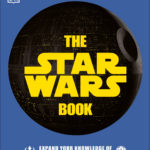 The Star Wars Book (20.10.2020)