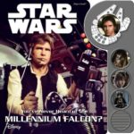 You've Never Heard of the Millennium Falcon? – Play-a-Sound (01.09.2016)