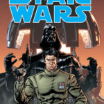 Star Wars Legends Epic Collection: The Rebellion Volume 4 (02.06.2020)