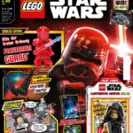 LEGO Star Wars Magazin #59 (18.04.2020)