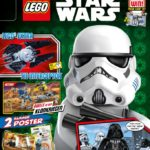 LEGO Star Wars Magazin #67 (28.12.2020)