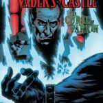 Return to Vader's Castle #2 (Cover B by Kelley Jones) (09.10.2019)