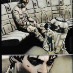 Star Wars (2020) #1 Seite 2