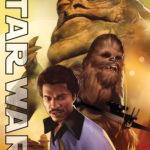 Star Wars #2 (Ben Oliver Variant Cover) (29.01.2020)