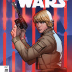 Star Wars #2 (29.01.2020)