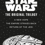 Star Wars: The Original Trilogy (November 2019)