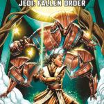 Jedi: Fallen Order: Der dunkle Tempel (23.06.2020)
