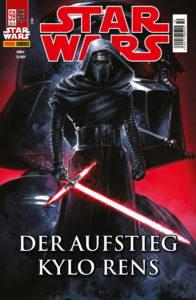 Star Wars #59 (17.06.2020)