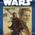 Star Wars Comic-Kollektion, Band 89: Invasion II: Die Rettung (21.01.2020)