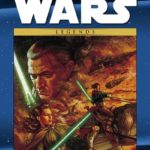 Star Wars Comic-Kollektion, Band 94: Jedi-Chroniken - Die Lords der Sith (07.04.2020)