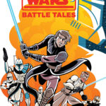 Star Wars Adventures: The Clone Wars (20.10.2020)