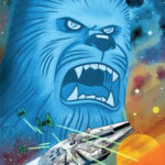 Star Wars Adventures Volume 11 (15.12.2020)