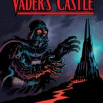 Star Wars Adventures: Vader's Castle (06.10.2020)