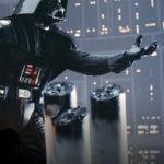 Darth Vader #1 (Movie Variant Cover) (05.02.2020)