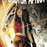 Doctor Aphra #2 (22.07.2020)